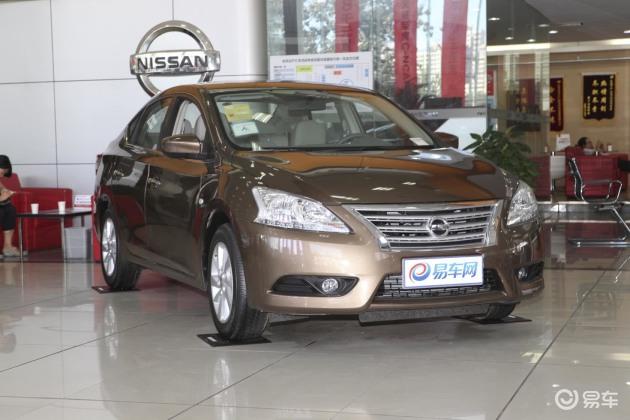 这车比捷达还漂亮,终于等到了!油耗7.60L,售价仅12.50 万元