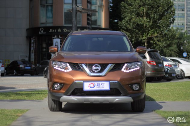 车主驾驶1400公里后说出了实话,最值得入手的日本SUV
