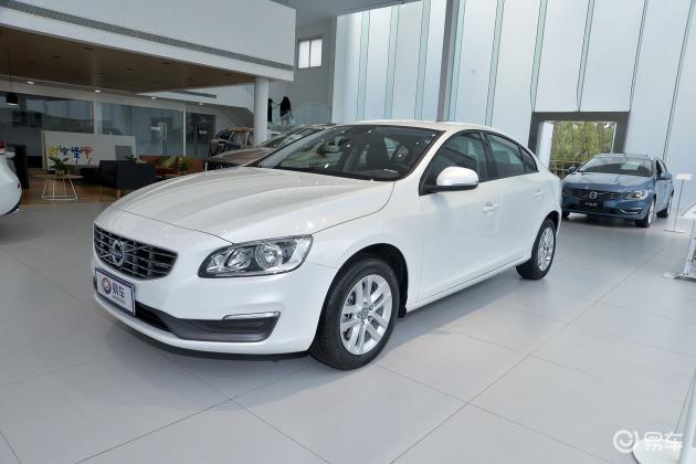 空间大,价钱低,S60L更忠实,摆设涨但价钱不变!