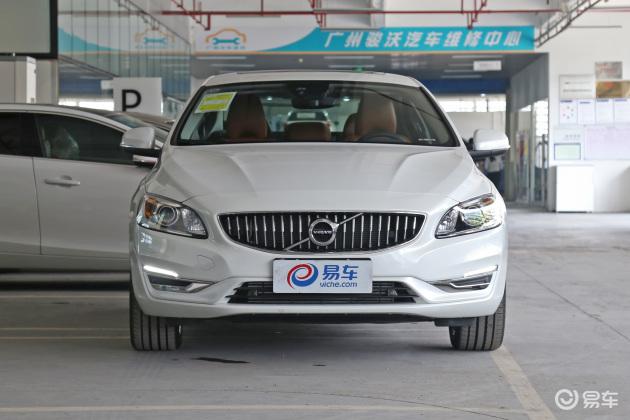 网友:性价比之王!这车比捷达还漂亮,油耗6.5L,仅34.09 万元起