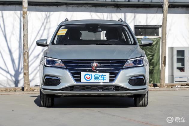精彩:新车起售不足22.38万元,油耗是亮点,22.38万元迷倒一片!