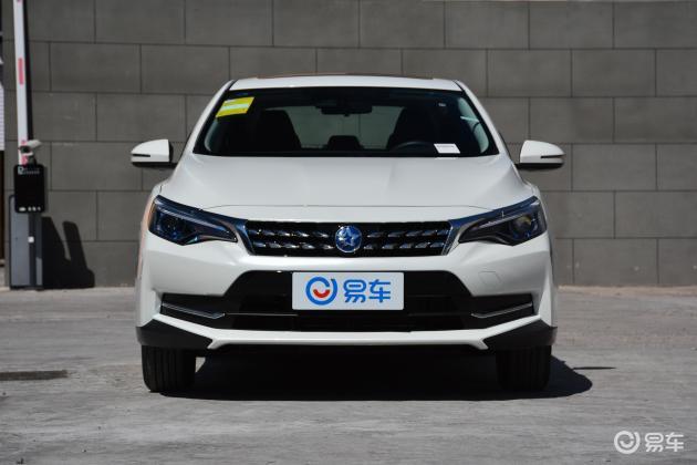 新车起售不足9.98 万元,D60更厚道,配置涨但价格不变!