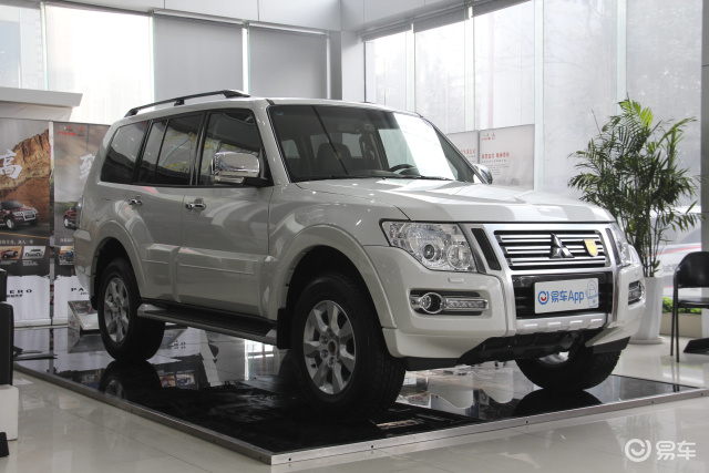 http://www.carsdodo.com/yangchefeiyong/506508.html