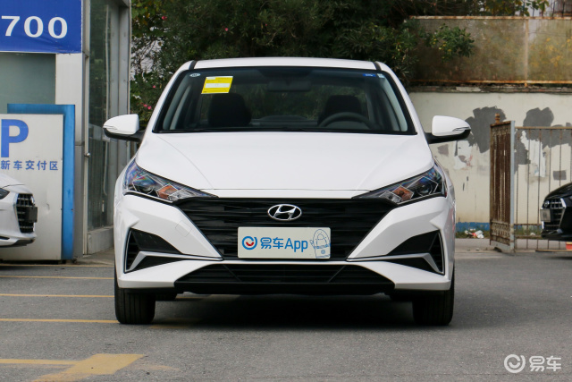 http://www.feizekeji.com/hulianwang/463044.html