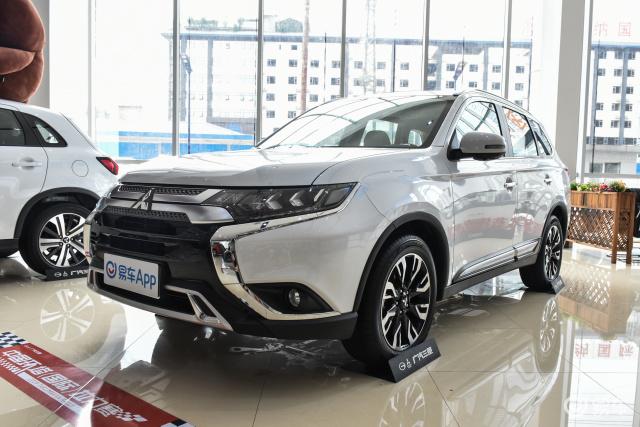 http://www.weixinrensheng.com/zhichang/2376043.html