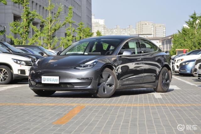 新车起售不足29.18万,车主吐槽了几个优缺点
