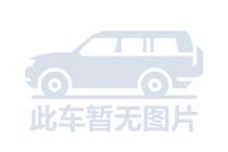 江淮iEVS4