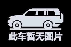 理念VE-1