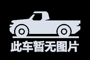 东风小康D52