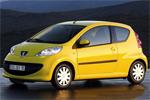 PSA宣布召回与丰田合资生产近10万辆汽车