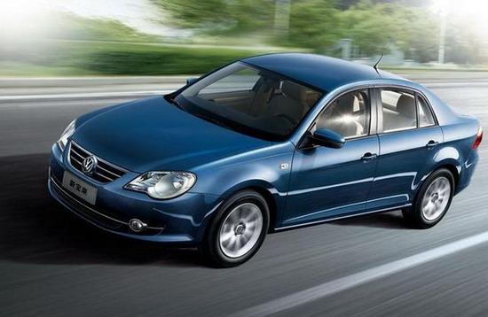 新车抢先看 三月份或奖上市的两款车型