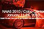 2010北美车展
