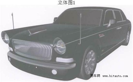 第218期新车目录曝光 红旗HQE新途安领衔