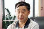 迟亦枫:今年北京销售汽车预计不到40万辆