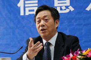 董扬:中国汽车在全球是重要参与者