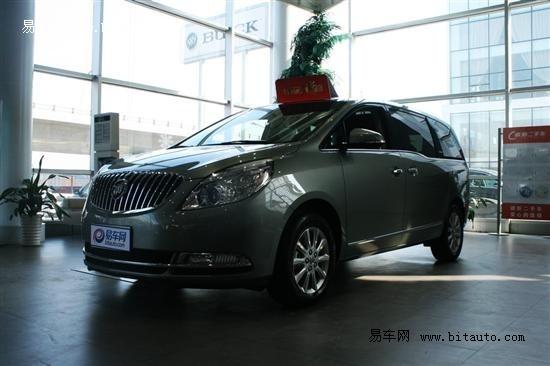 新年看新车 南京年前已到店新车汇总