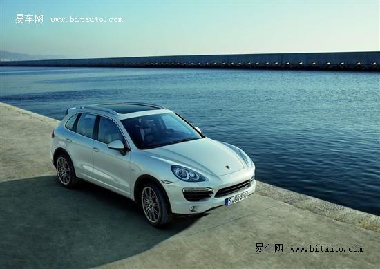 宁波车展新车篇 五款必看新上市SUV推荐