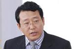 冯兴亚:广丰没有自主品牌计划
