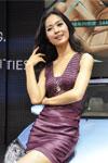 北京现代车模