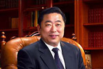 胡茂元:上汽国际化需解三重门
