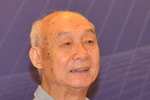 陈光祖:创新是推动新兴商业模型的力量