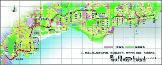 深圳地铁的工建维修工好不好,工资待遇怎么样