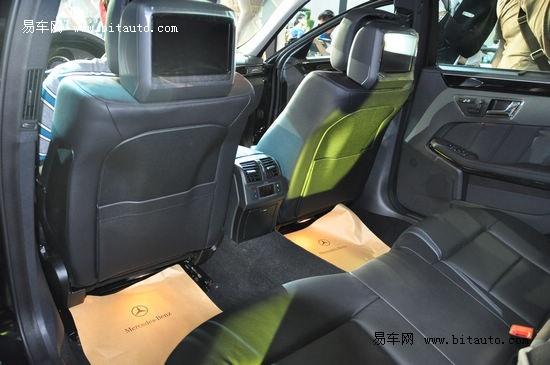斯马特汽车空调按键功能图解