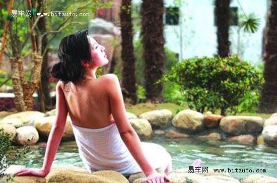 休闲自驾游 海盟讴歌邀您一起享受高清图片