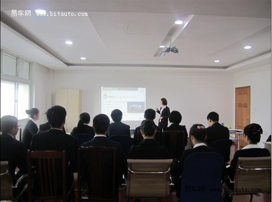销售收入预测表模板_奥迪销售顾问收入