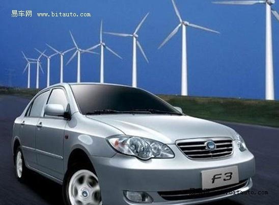 汽车重磅推出的一款热门车型,上市后在市场的销量也是有目...