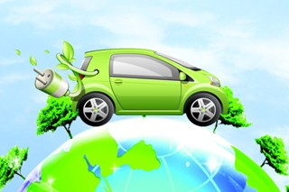 威尔森:新能源车主究竟在乎什么?