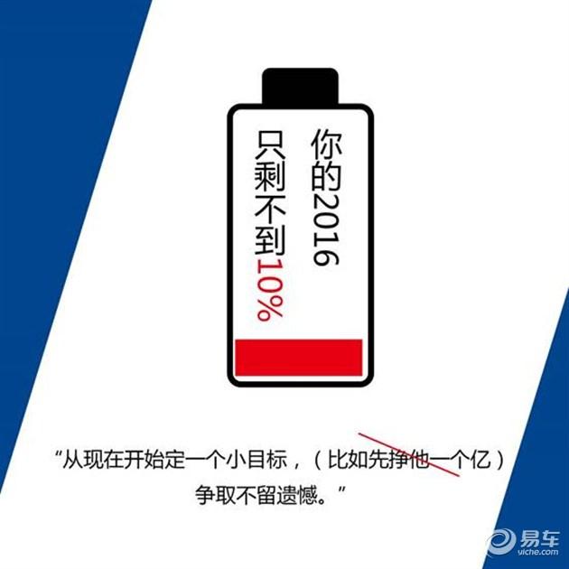 北京现代1212狂欢盛宴全场5折限量抢购