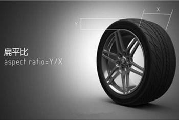 防患于未然-汽车轮胎养护大全(上)