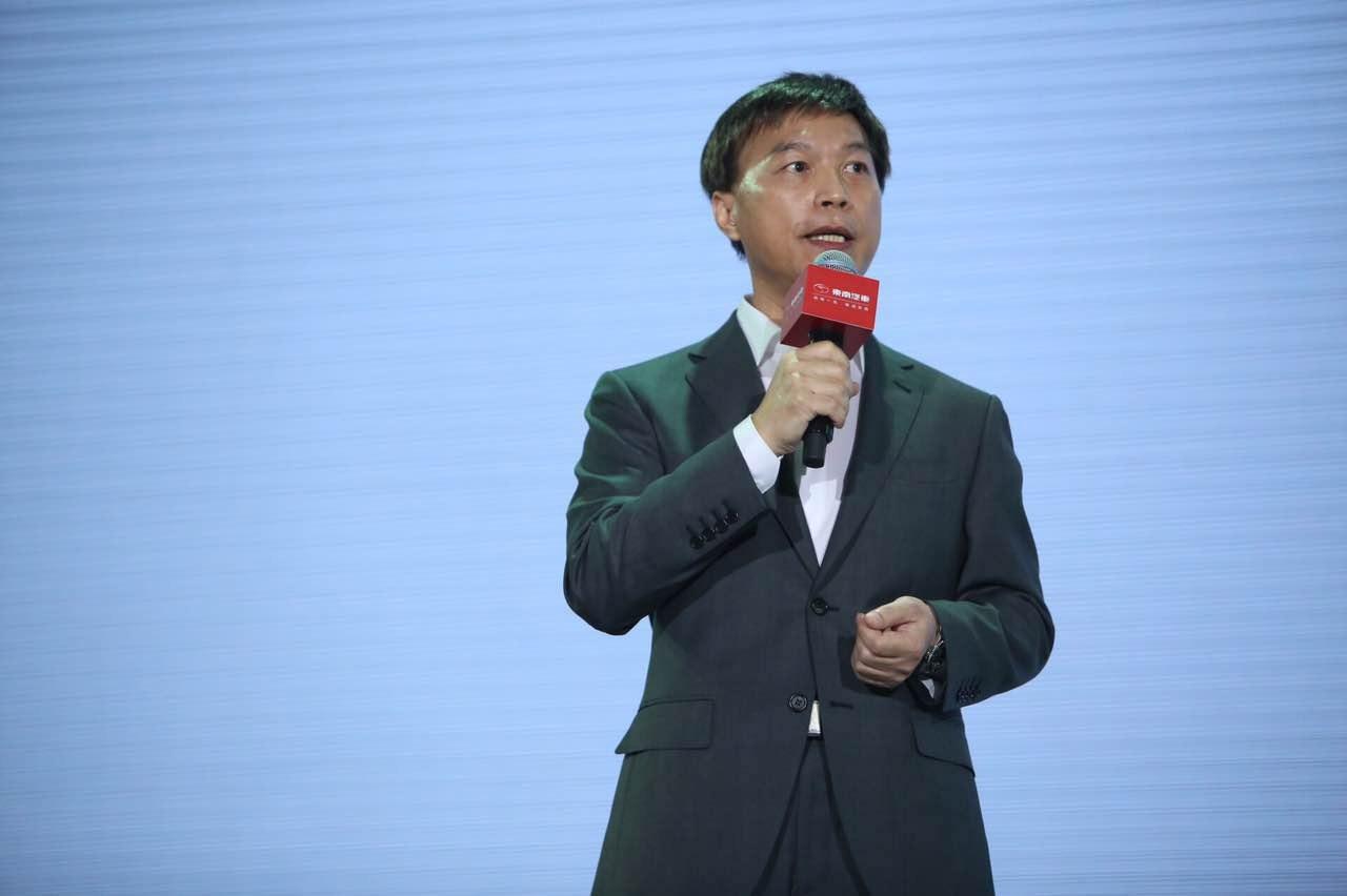 """销量年增40% 东南汽车如何实现2017""""小目标""""?"""