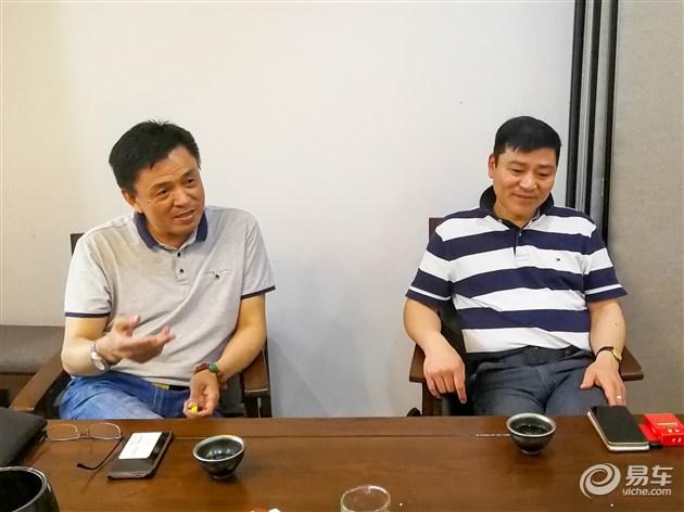 购买瑞风A60的上海车主 也许会让你大吃一惊!