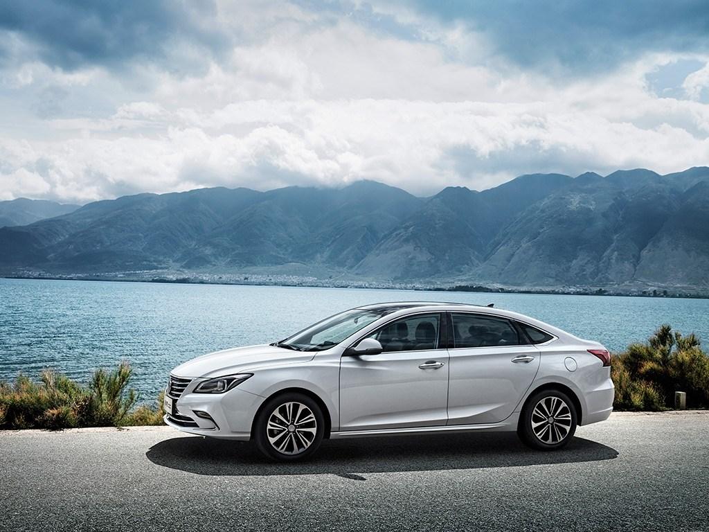 新能源车型占近半 各大车企新车计划汇总(二)