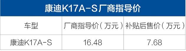 必赢亚洲7766.net 1