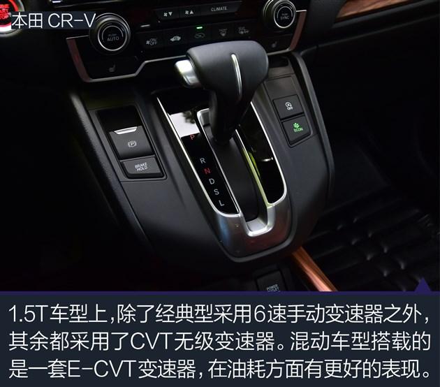 25万级最有个性合资SUV 它们都是热门话题王