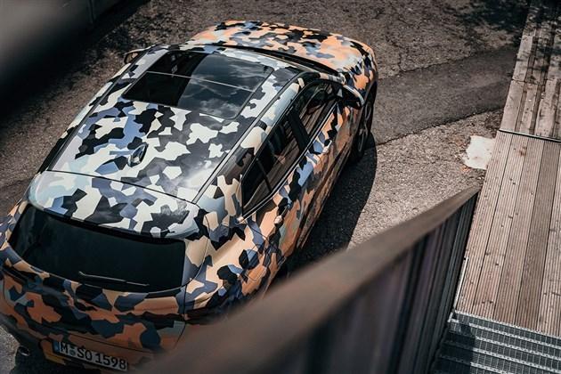 动力方面,新车将与X1共享动力总成,未来将会提供1.5T汽油发动机,宝马X2 M35i系列将会提供一台 2.0升涡轮发动机。与之匹配的将是6速手动、6速自动和8速自动变速器。