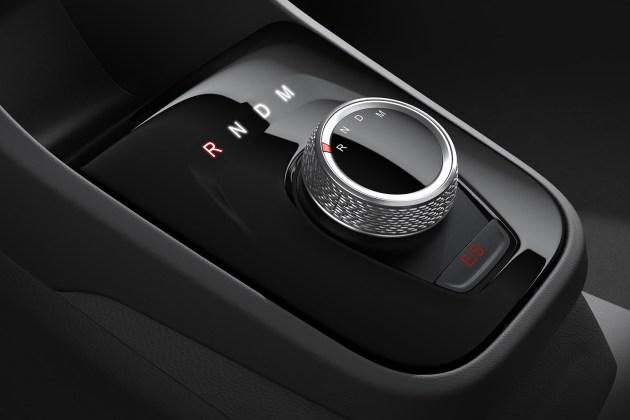 宝骏310自动挡车型9月22日上市 搭iAMT变速箱
