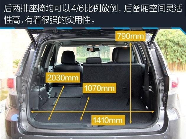 25�f+的七座中�SUV 要�n次的二胎奶爸