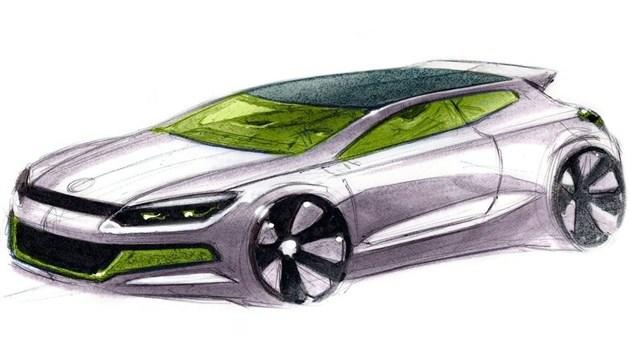 德国不再接受尚酷订单 或将正式停产/转型电动车
