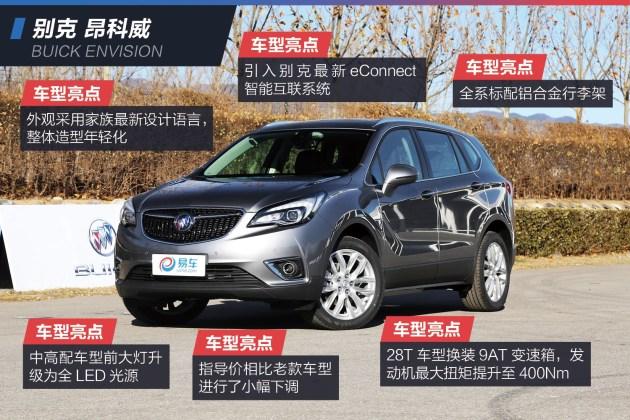 此次实拍车辆为2018款 28T 手自一体 四驱 豪华版,指导价格:28.99万元。