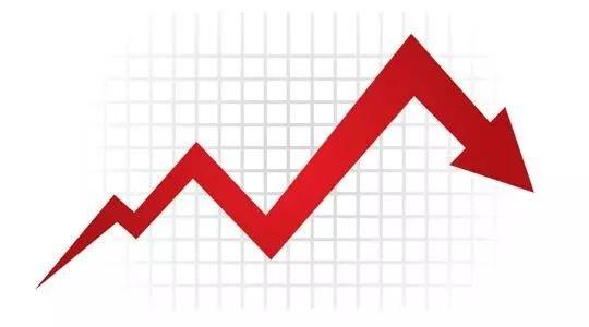 拐点来临?乘用车销量增速跌回十年前 2018应注重高质量增长