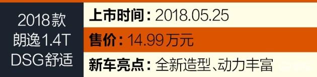 ca772亚洲城官网 5