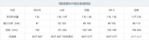 必威官网手机版 34
