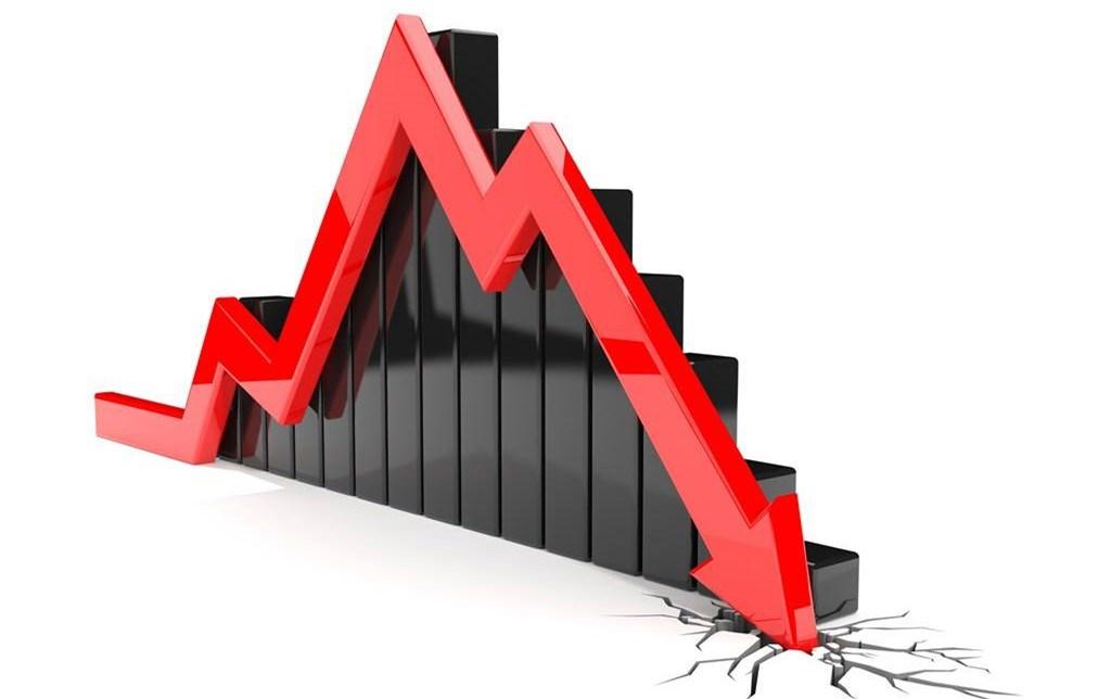 中汽协:4月产销环比下滑达20% 车市回暖或到下半年|汽车产经