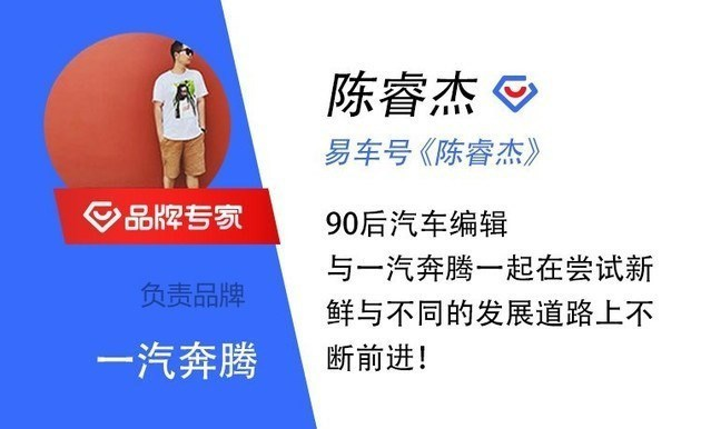 http://www.qojzsf.live/jiankang/1076726.html
