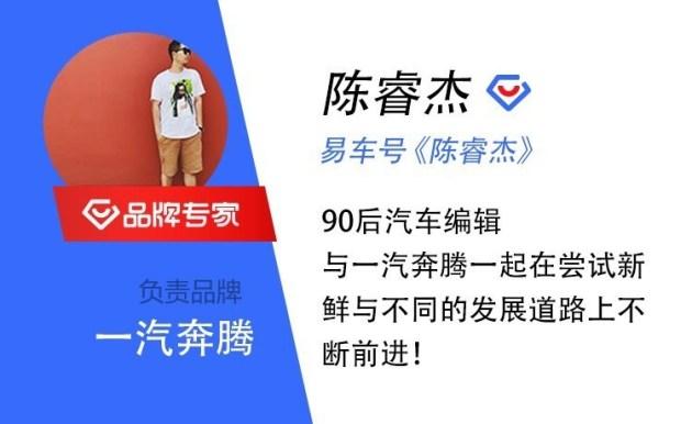 http://www.weixinrensheng.com/qichekong/1127297.html