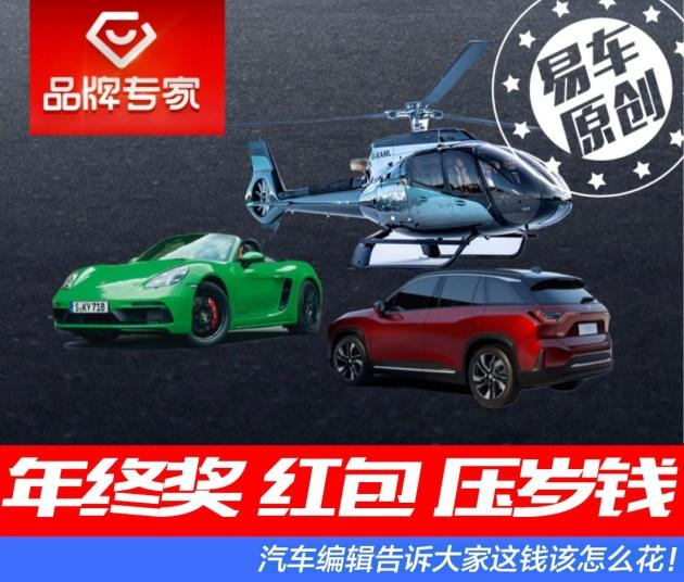 http://www.weixinrensheng.com/zhichang/1477644.html